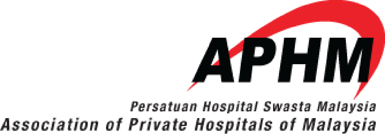 Association of Private Hospitals of Malaysia